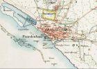 Oranjestad%201917a